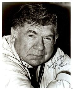 claude akins imdbclaude akins jr, claude akins actor, claude akins imdb, claude akins net worth, claude akins family, claude akins bonanza, claude akins tv series, claude akins death, claude akins wife, claude akins indian, claude akins songs, claude akins age, claude akins find a grave, claude akins cherokee, claude akins tv series movin on, claude akins series, claude akins i love lucy, claude akins gunsmoke, claude akins singer, claude akins movin on