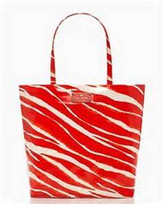 b2645cf4076 kate spade handbags - Bing images Large Bags, Bing Images, Cheetah, Kate  Spade