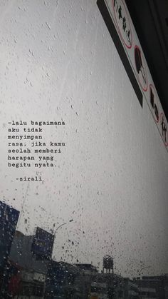 27 Best When I M In Mood Images Mood Quotes Quotes Galau