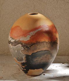Loïc Giorgio - Galerie céramique faience Moustiers