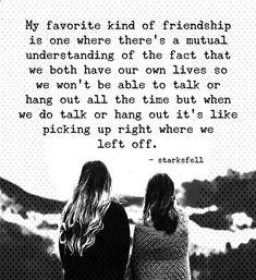 36 Best Friendship Quotes Images In 2020 Best Friendship