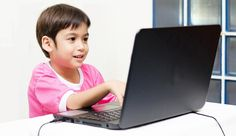 Seven most efficient online learning tool for Kids