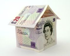 Over 30 UK payday loan lenders – avoid any loan brokers! See all the newest payday loan lenders and compare low APR rates. Mortgage Payment, Mortgage Rates, Online Mortgage, Refinance Mortgage, Mortgage Tips, Libra, Save For House, Sell House, Places