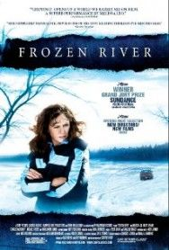 Frozen River Movie Review | The Movies Center
