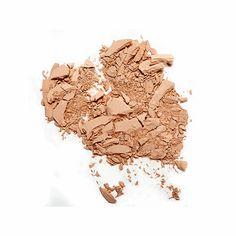 Luscious Cosmetics Face - Luscious Cosmetics Velvet Matte Oil Control Pressed Powder #3