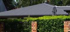 Qualified tradesmen specialising in New Metal Roofs, Re-Roofing Brisbane, Roof Restoration Brisbane, Guttering and Downpipes. Roof Restoration, Construction Services, Roof Repair, Metal Roof, Brisbane, Shed, Outdoor Structures, House, Ideas