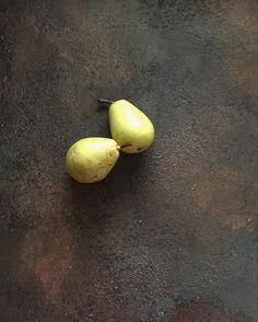 Vedi la foto di Instagram di @creativ_gruden • #rust #fauxrust #vintage #surfaces#backdrops  #foodphotography #foodblog #foodblogger #foodphotographybackdrops #foodbackground#foodbackdrops #stylingprops #foodstylingprops #foodbackdrop #foodbackgrounds #photostudio #backdrop #foodblogprops #ifoodies #cosedabloggalline#props #italianfoodbloggers #video #productphotography #propstylist #propstyling #stylist #foodphoto