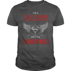 (Top Tshirt Sale) I Am A Full Charge BAGGAGE HANDLER [Tshirt design] Hoodies, Tee Shirts