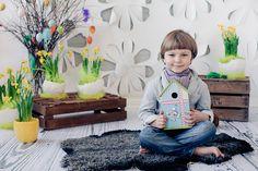 Pääsiäinen kuvaustapahtuma, lapsikuvaus Helsingissä, teemakuvaus