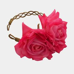 Jewellery Products on Fab - The World's Design Store