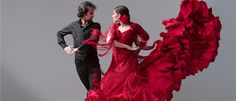 Spanish music is world famous, especially flamenco, an art that mixes music and dance the originated in southern Spain. Flamenco has evolved over time and transformed to incorporate modern music sounds from rock, pop and blues.