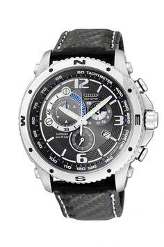 AT0761-08E - Citizen Eco-Drive heren horloge