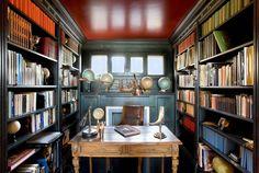 Gli oggetti d'arredo che puoi trovare a casa dei tuoi genitori. #casa #famiglia #curiosità https://www.homify.it/librodelleidee/328937/gli-oggetti-d-arredo-che-puoi-trovare-a-casa-dei-tuoi-genitori