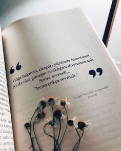 Poetry Quotes, Book Quotes, Words Quotes, Beautiful Mind Quotes, Love Memes For Him, Learn Turkish Language, Poetic Words, Watercolor Circles, Story Instagram