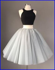 Gray-Tulle-Skirt-Adult-Bachelorette-Tutu-gray-adult-tutu-grey-adult-tulle-skirt-02-xv.jpg