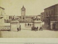 Budapest, Tarot, Taj Mahal, Archive, Louvre, Building, Travel, Viajes, Buildings