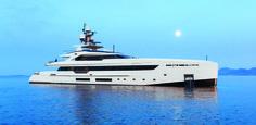 Vertige-Tankoa_yachts.jpg (2600×1270)