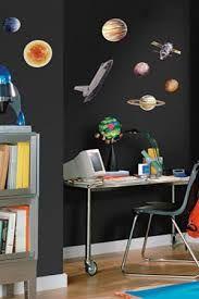 Αποτέλεσμα εικόνας για παιδικο δωματιο για αγορι