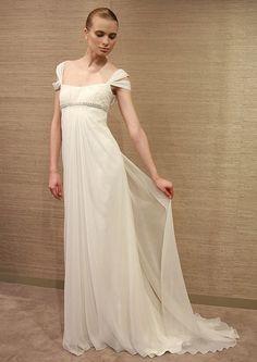 type vintage wedding dress in google!   Pinterest   Jane austen ...
