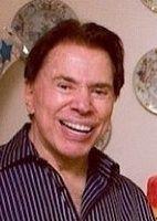 """""""Nem eu valho R$ 3 milhões por mês"""", diz Silvio Santos a Jassa - Globos"""