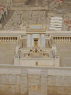 Model of Ancient Jerusalem. Amazing website with photos of ancient Jerusalem model. Good Shepard, The Good Shepherd, Solomons Temple, Godly Play, Archaeological Discoveries, Holy Land, Jerusalem, Archaeology, Architecture