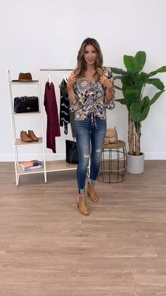 Night Looks for Fall women's fall fashion Womens Workout Outfits, Sporty Outfits, Fall Fashion Outfits, Casual Winter Outfits, Chic Outfits, Autumn Fashion, Fitness Outfits, London Outfit, Looks Chic