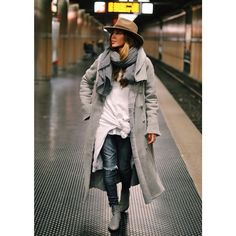 Consulta esta foto de Instagram de @majawyh • 5,220 Me gusta