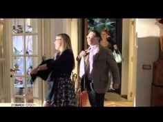 "Coordown ""Integration Day""    Advertising Agency: Saatchi & Saatchi, Italy  Executive Creative director: Agostino Toscana  Creative Directors: Agostino Toscana, Alessandro Orlandi, Luca Lorenzini, Luca Pannese  Art Director: Luca Pannese  Copywriter: Luca Lorenzini"