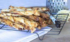 Speatzle Recipe, Almased Recipes, Hellmans Recipes, Pappardelle Recipe, Vegemite Recipes, Argentine Recipes, Cheese Twists, Ottolenghi Recipes, Twisted Recipes