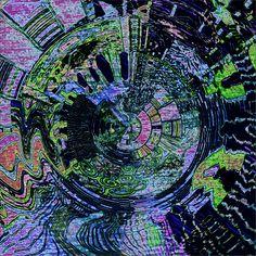 Galaxy Hd, City Photo, Pop Art, Art Pop