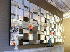 boutique facade design google search retails pinterest design facade design and search. Black Bedroom Furniture Sets. Home Design Ideas