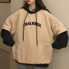 Skater Girl Outfits, Teen Fashion Outfits, Edgy Outfits, Korean Outfits, Mode Outfits, Cute Casual Outfits, Retro Outfits, Swag Fashion, Dope Fashion