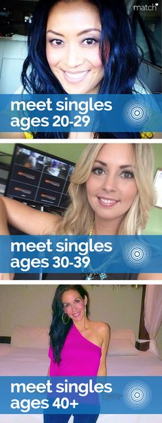 Aren't you curious who's nearby? Sign up to view photos of local singles for free!