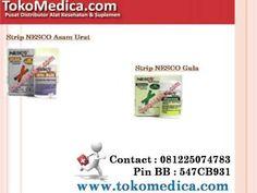Jual Alat Cek Gula Darah Kolesterol Asam Urat, Alat Ukur Gula Darah Asam Urat Kolesterol, Alat Cek Gula Darah Kolesterol  Asam Urat, Alat Cek Gula Darah Kolesterol Dan Asam Urat, Alat Pengukur Gula Darah Kolesterol Asam Urat, Alat Tes Gula Darah Kolesterol Asam Urat, Alat Tes Gula Darah Kolesterol Asam Urat 3 In 1, Harga Alat Tes Gula Darah 3 In 1, Harga Alat Tes Gula Darah Kolesterol Asam Urat, Harga Alat Tes Gula Darah Kolesterol Asam Urat 3 In 1