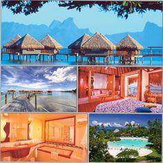 le meridien tahiti tahiti french polynesia le meridien tahiti situated on the