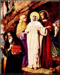 Seven Sorrows Rosary SEPT