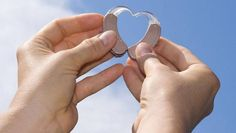 Caring for your hearing aids this summer