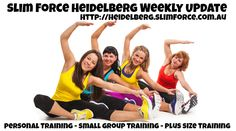 Personal Training Studio, Group Fitness, Whats New, Articles, Plus Size, Exercise, Slim, Running, News