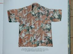Kalakaua General Store features the finest Hawaiian shirts and products genuinely Made in Hawaii