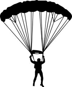 Soldier Silhouette, Book Silhouette, Dance Silhouette, Simbolos Tattoo, Tattoos, Call Of Duty Cakes, Fire Cake, Foto Youtube, Plane Drawing