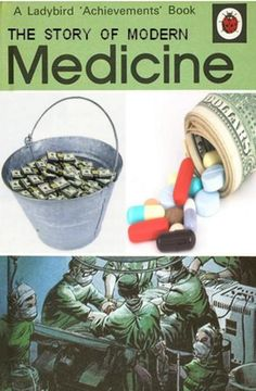 PharmaGossip Evidence Based Medicine, Outdoor, Outdoors, Outdoor Games, The Great Outdoors