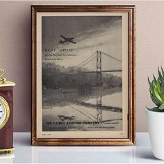 Cold War, Vintage Prints, Air Force, The Past, Wall Decor, Military, Art Prints, Frame, Awesome