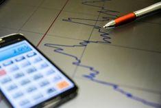 RS Notícias: Mercado prevê inflação de 4,7% e Selic em 9,5% em ...