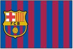 Resultado de imagen para convite ingresso barcelona #futbolbarcelona