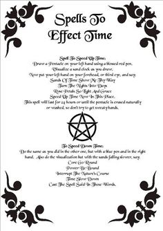 Spell to Effect Time Book of Shadows 800 Printable Pages Spells Rituals Crafts Potion More | eBay