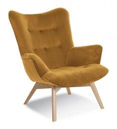 #homedecor #interiordesign #decoration #design #inspiration # Minimalism, Armchair, Interior Design, Furniture, Home Decor, Yandex, Tub, Chairs, Design Inspiration