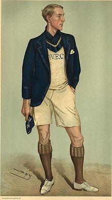 Vintage Sportswear