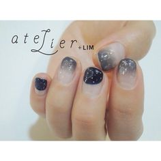 atelier LIM @atelierlim Instagram photos | Websta