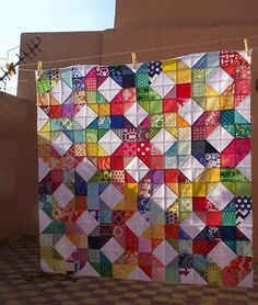 Image result for just can't cut it quilt pattern