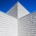 Paddenstoelenhuis / Mulders vandenBerk Architecten